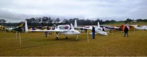 Aero day 4
