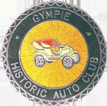 Gympie Historic Auto Club